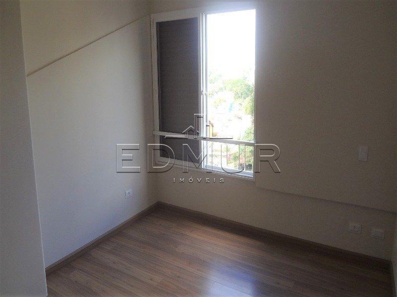 apartamento - centro - ref: 27121 - v-27121