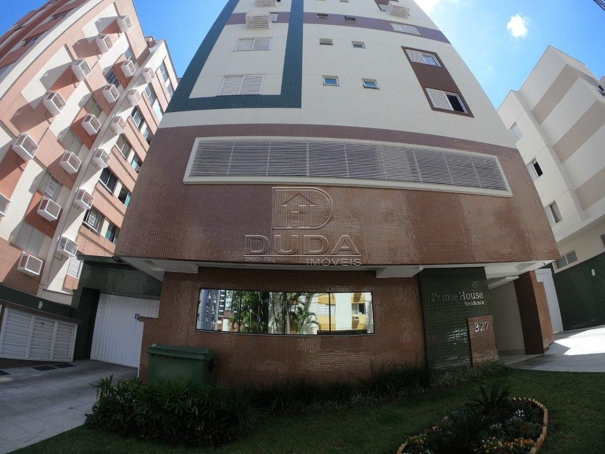 apartamento - centro  - ref: 27635 - v-27633
