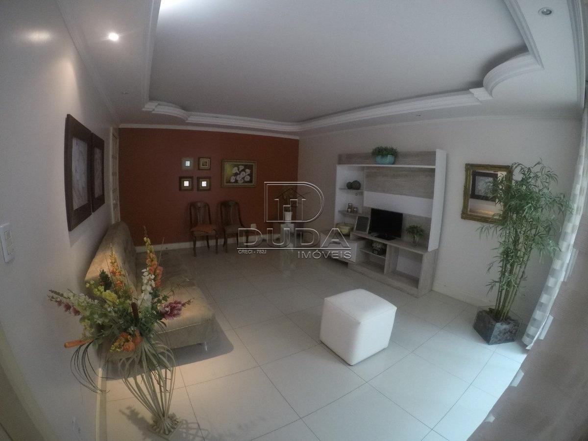 apartamento - centro - ref: 29741 - l-29739