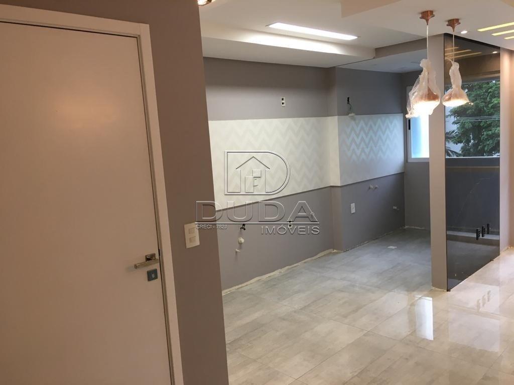 apartamento - centro - ref: 30654 - v-30652