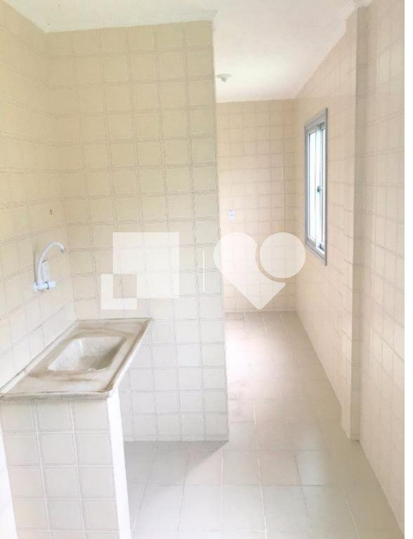 apartamento - centro - ref: 33063 - v-57019349