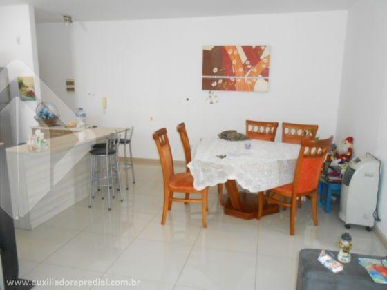 apartamento - centro - ref: 36759 - v-36759