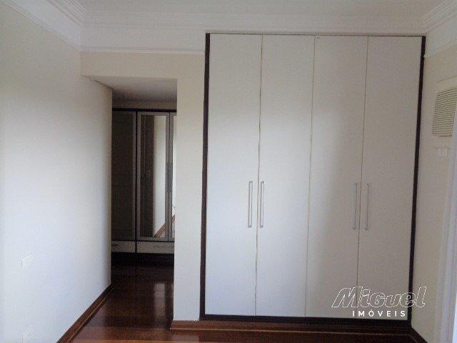 apartamento - centro - ref: 4154 - v-49810