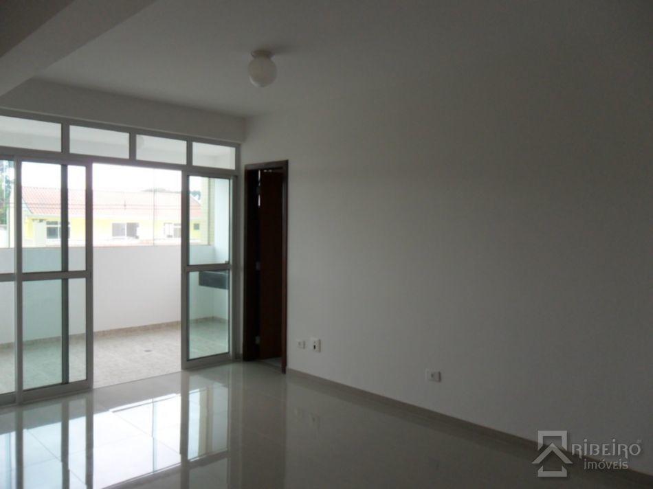 apartamento - centro - ref: 4686 - l-4686