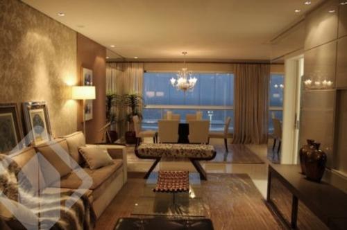 apartamento - centro - ref: 47941 - v-47941