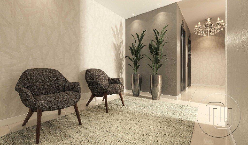 apartamento - centro - ref: 486 - v-ap0238