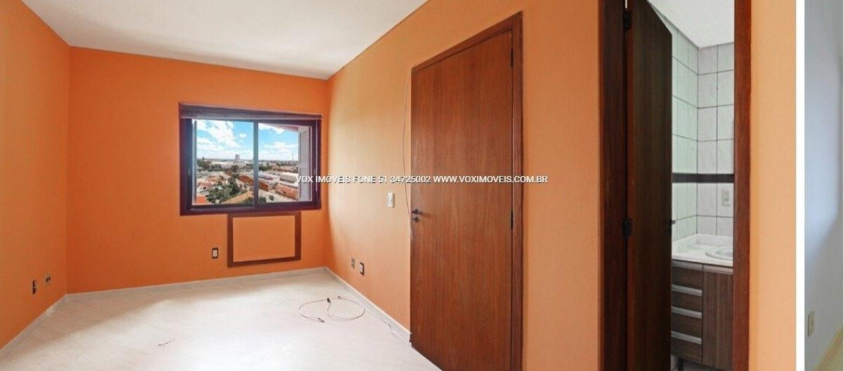 apartamento - centro - ref: 50846 - v-50846