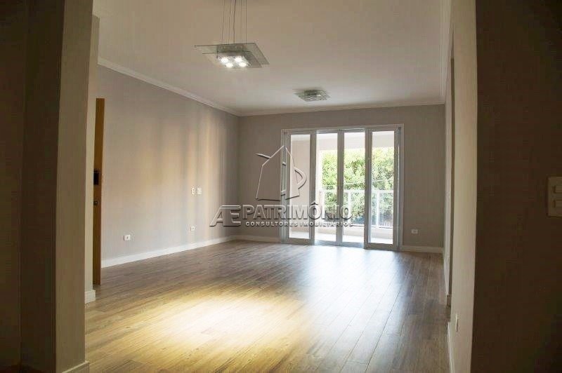 apartamento - centro - ref: 53429 - v-53429
