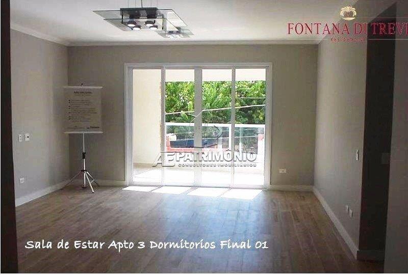 apartamento - centro - ref: 53436 - v-53436