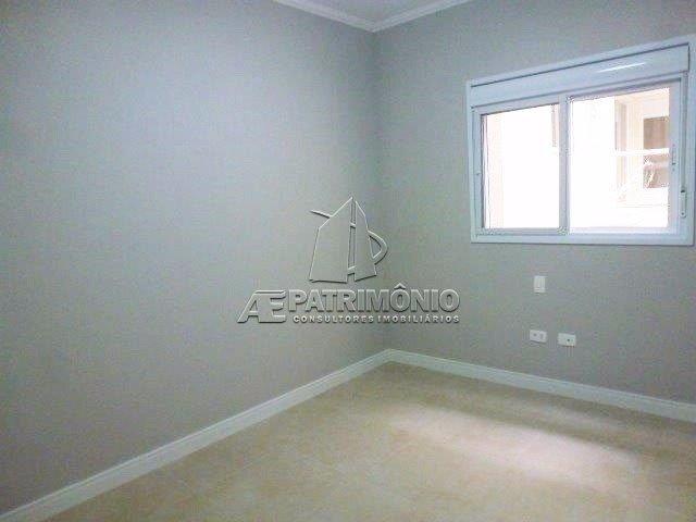 apartamento - centro - ref: 53437 - v-53437