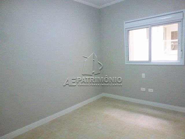 apartamento - centro - ref: 53438 - v-53438