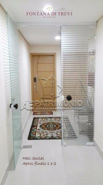 apartamento - centro - ref: 53439 - v-53439