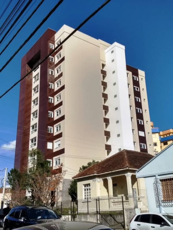 apartamento - centro - ref: 5501 - v-5501