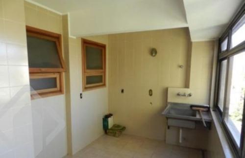 apartamento - centro - ref: 56426 - v-56426