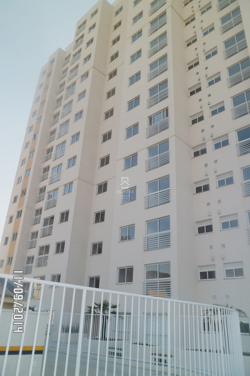 apartamento - centro - ref: 5756 - l-5756