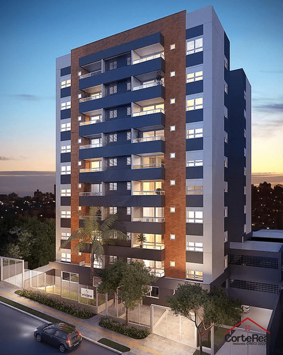 apartamento - centro - ref: 5757 - v-5757