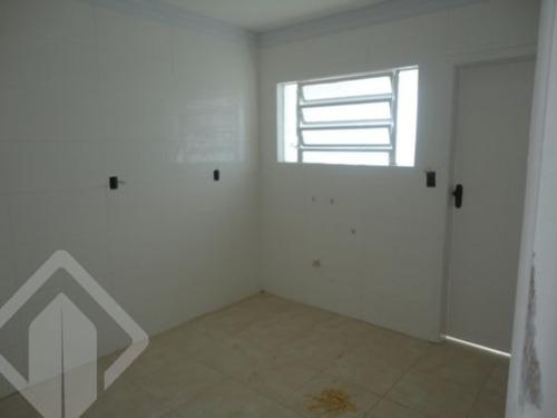 apartamento - centro - ref: 57875 - v-57875