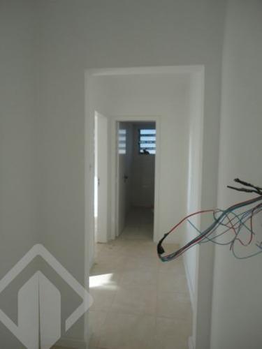 apartamento - centro - ref: 57876 - v-57876