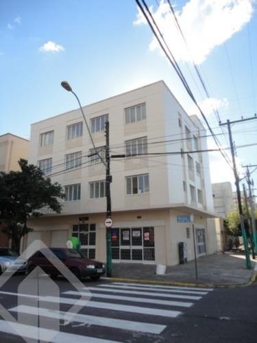 apartamento - centro - ref: 57878 - v-57878