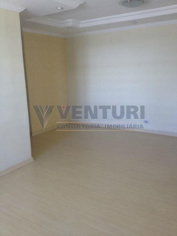 apartamento - centro - ref: 610 - l-610