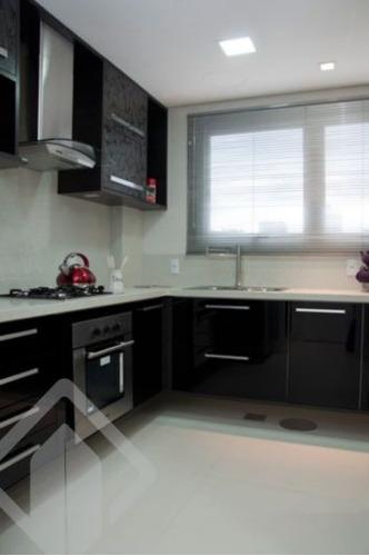 apartamento - centro - ref: 61041 - v-61041