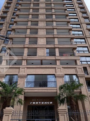 apartamento - centro - ref: 66247 - v-66247