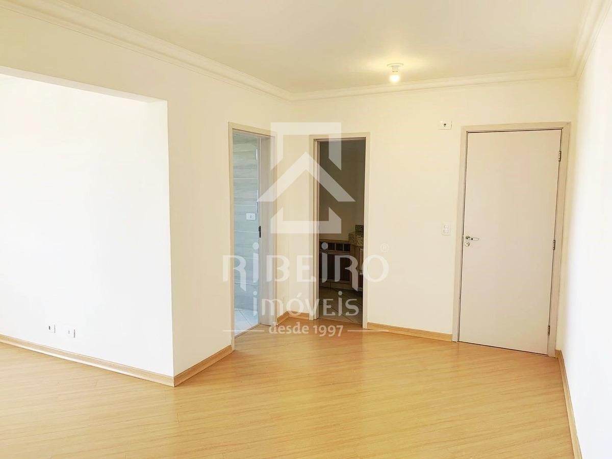 apartamento - centro - ref: 6647 - l-6647