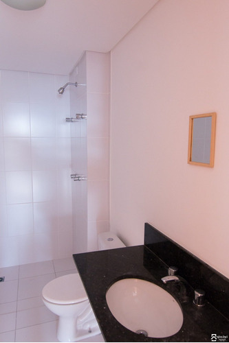 apartamento - centro - ref: 6773 - l-6773