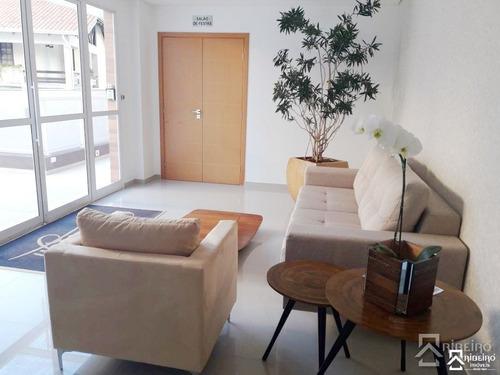 apartamento - centro - ref: 6997 - l-6997