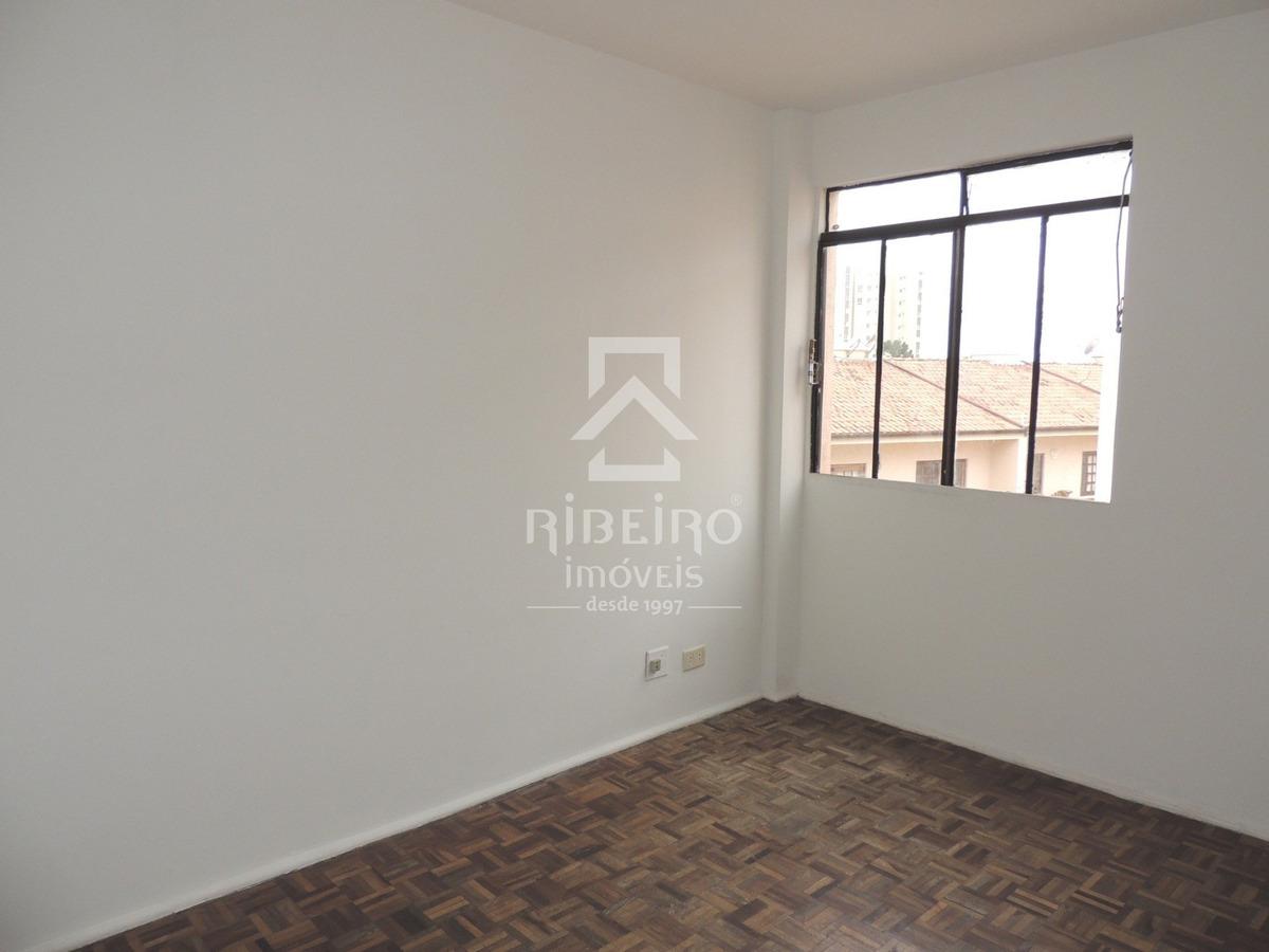apartamento - centro - ref: 7207 - v-7207