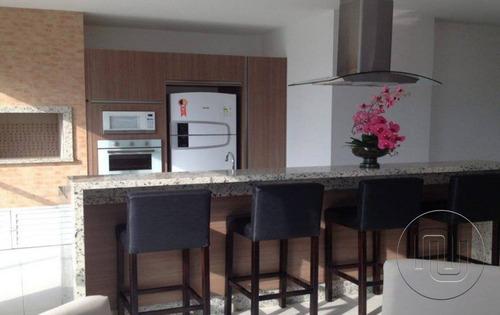 apartamento - centro - ref: 722 - v-ap0430