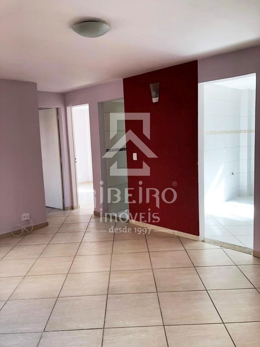 apartamento - centro - ref: 7356 - l-7356