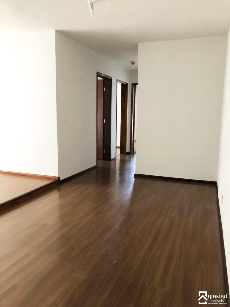 apartamento - centro - ref: 7380 - l-7380