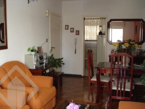 apartamento - centro - ref: 73924 - v-73924