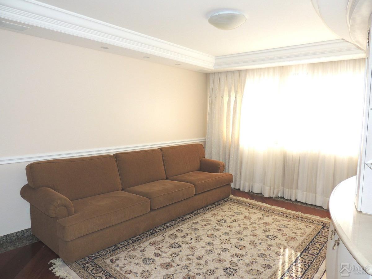 apartamento - centro - ref: 7408 - l-7408