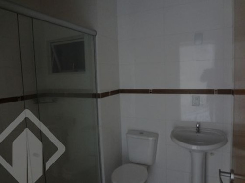 apartamento - centro - ref: 77336 - v-77336