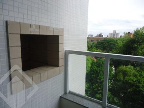 apartamento - centro - ref: 77905 - v-77905