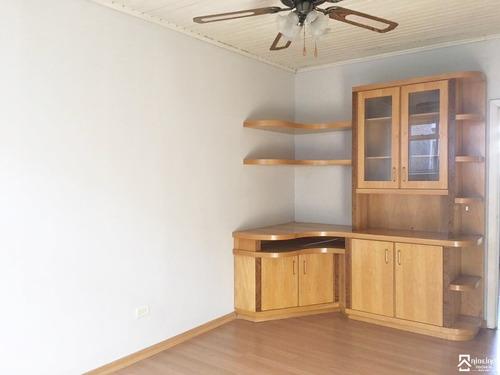 apartamento - centro - ref: 7823 - l-7823