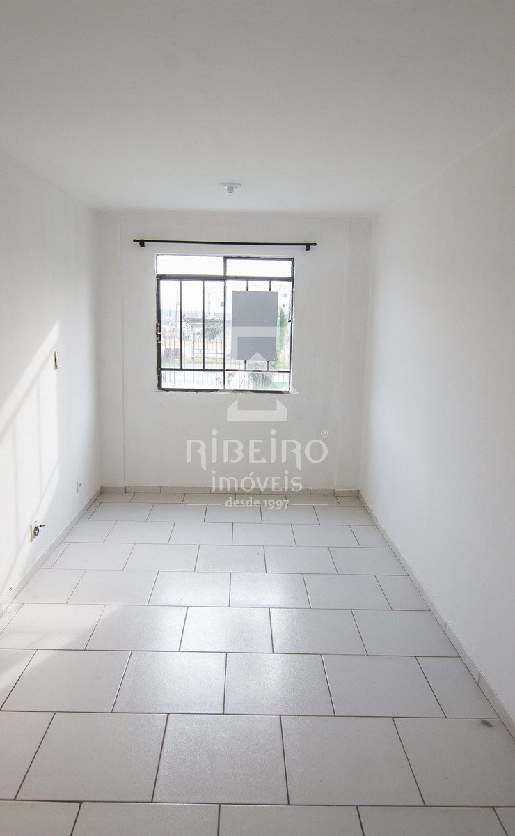 apartamento - centro - ref: 7836 - l-7836