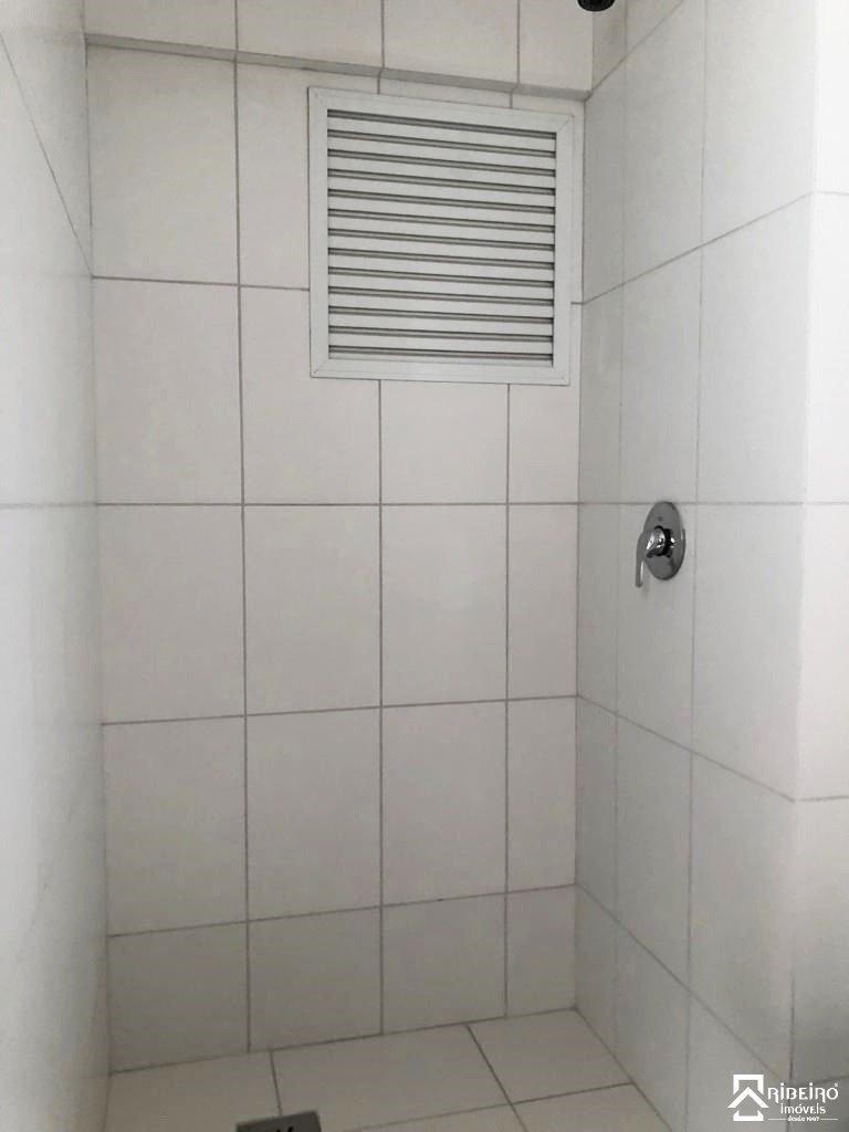 apartamento - centro - ref: 7957 - l-7957