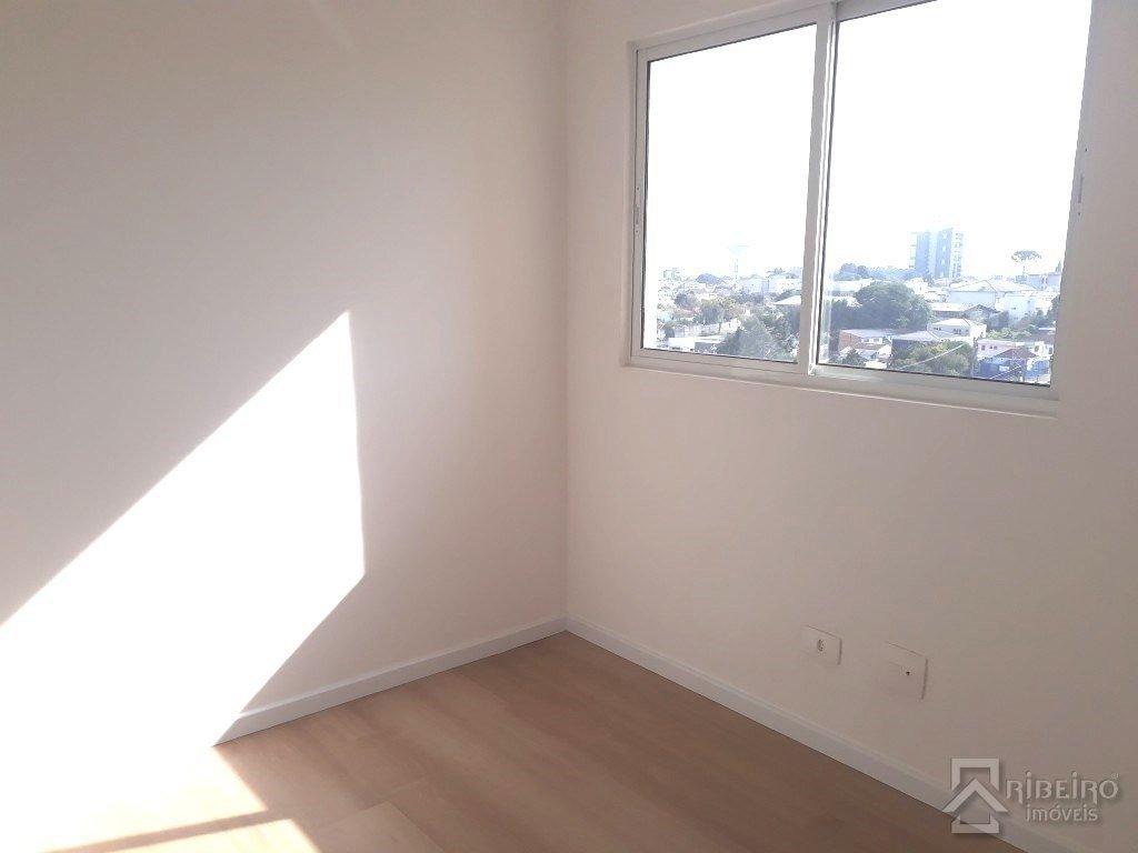 apartamento - centro - ref: 7959 - l-7959