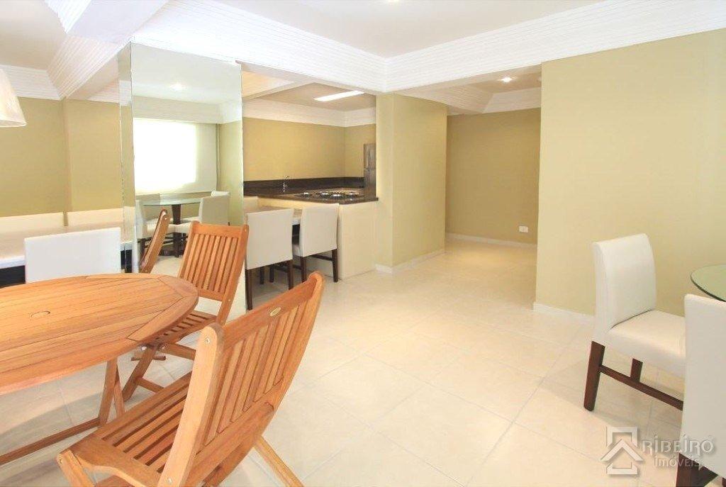 apartamento - centro - ref: 7960 - l-7960