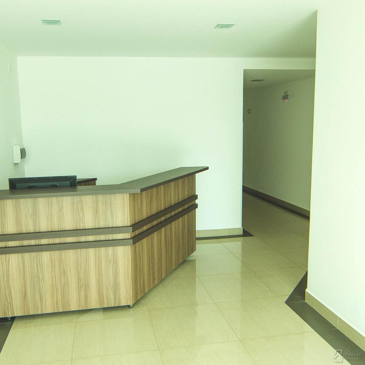 apartamento - centro - ref: 8068 - l-8068