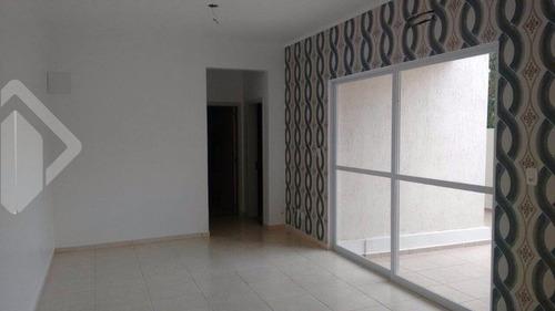apartamento - centro - ref: 81097 - v-81097