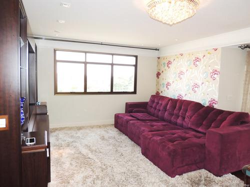 apartamento - centro - ref: 8233 - v-8233