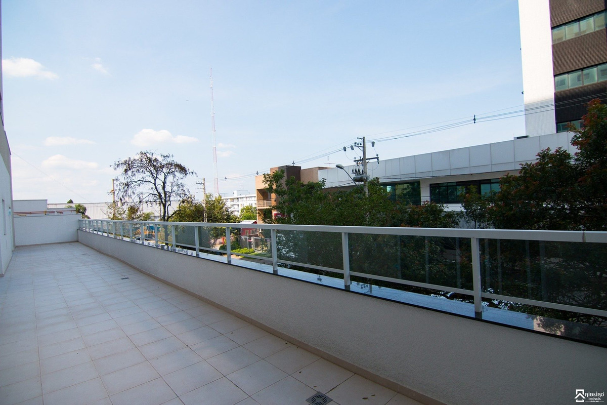 apartamento - centro - ref: 8407 - v-8407