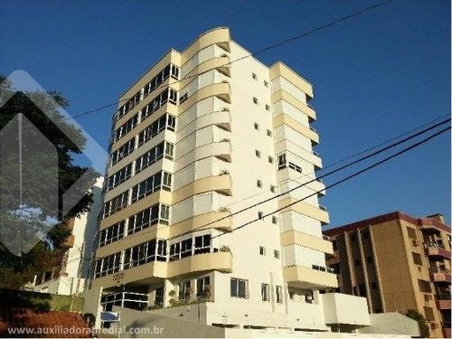 apartamento - centro - ref: 84335 - v-84335