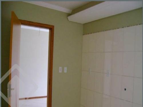 apartamento - centro - ref: 89243 - v-89243