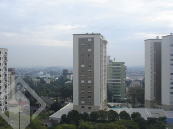apartamento - centro - ref: 90819 - v-90819