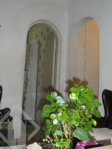 apartamento - centro - ref: 91152 - v-91152
